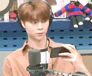 memes, nct, and nct 127 image