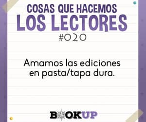 bookupmx and bookloversday image