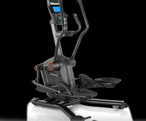 bowflex lateral x, bowflex lx3 vs lx5, and lx3 vs lx5 image