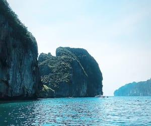 amazing, beautiful, and Island image