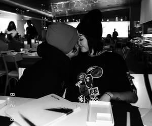lil xan and couple image