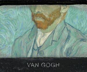art, artist, and gif image