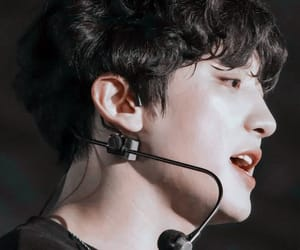 psd and park chanyeol image