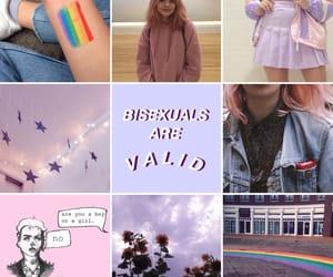 pastel, saint motel, and slytherin house image