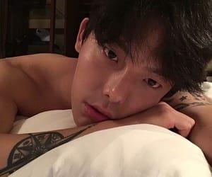 tumblr, ulzzang, and boys korean image