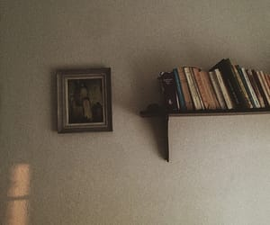 books, picture, and tumblr image