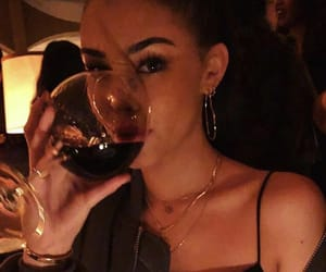 wine, madison beer, and wine and dine image
