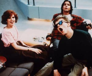 Breakfast Club image