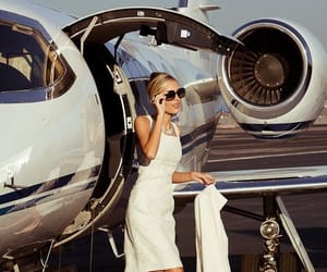 luxury, fashion, and rich image