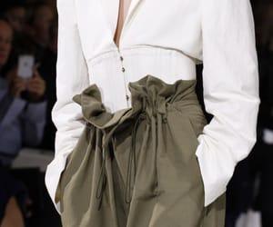 fashion, runway, and stella mccartney image