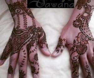 henna, mehandi, and besthenna image