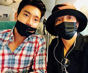 airport, kpop, and sihae image