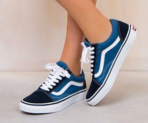 black sneakers, fashion, and sneakers image