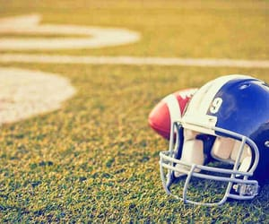 aesthetics, american football, and riverdale image