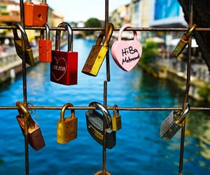 android apps, android device, and app locks image