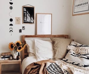 apartment, cozy, and autumn image