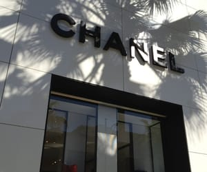chanel, front, and goals image