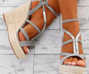 fashion shoes for women, cute shoes for women, and cheap women shoes online image