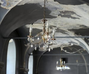 architecture, chios, and church image