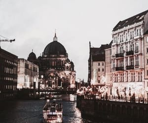 buildings, wanderlust, and places image