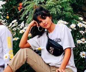 selena gomez and celebrities image