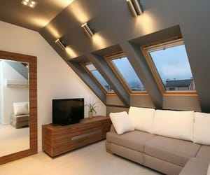 loft conversion cost, loft conversion company, and loft conversion croydon image