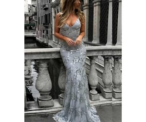 prom dresses and long prom dresses image