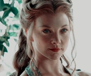 icons, margaery tyrell, and Natalie Dormer image