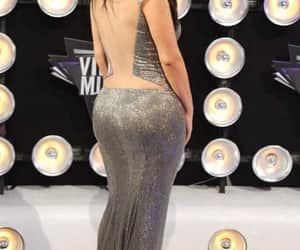 bum, butt, and media image