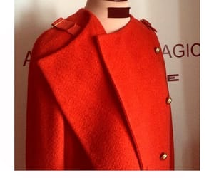 cashmere, moscow, and alexandersagio image