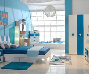 kids room design and contemporary kids room image