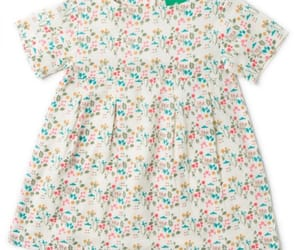 baby clothes, organic baby clothes, and baby organic clothes image