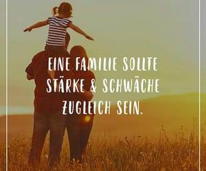 deutsch, zitate, and spruch image