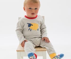 baby clothes, organic baby clothes, and organic clothes baby image