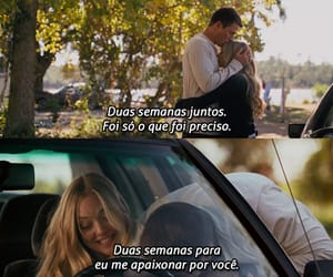 couple, dear john, and quotes image