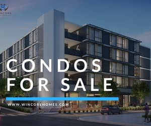 condos for sale, buying a house, and buy houses in bryant image