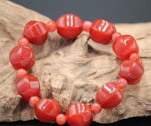 bracelet, birthday gifts, and etsy image