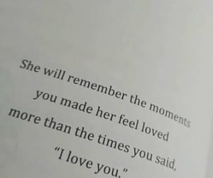 boy, quotes, and women image