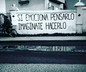 frases, quotes, and accion poetica image