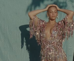 beyonce knowles, vogue, and 2018 image