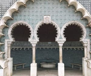 arquitectura, belleza, and lugares image