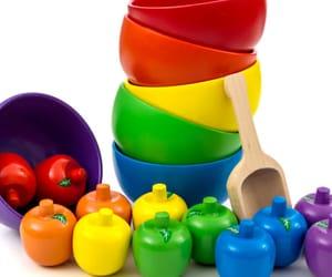 toddler toys image