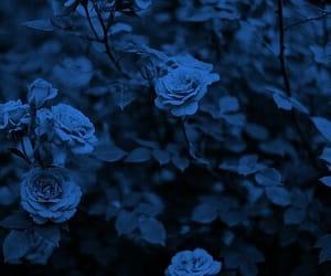 Image by KiriKu