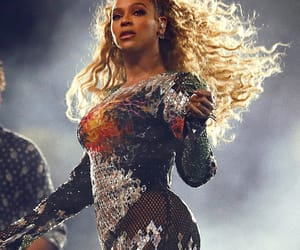 beyonce knowles, detroit, and jay image