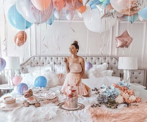 fun, girls, and goals image