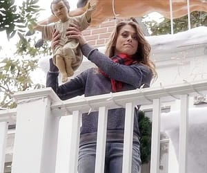 pretty little liars, lindsey shaw, and paige mccullers image