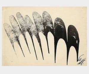 abstract, kazuo shiraga, and art image