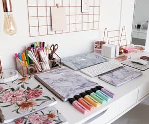 fashion, home, and deco image