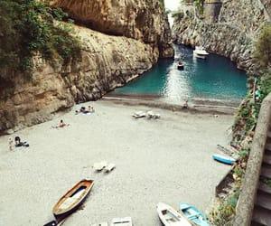summer, verano, and welcomesummer image