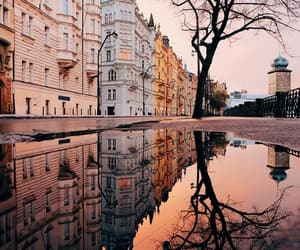 city, beautiful, and travel image
